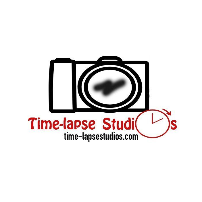 Time-lapse Studios (Official)